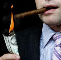 cigar-c-c